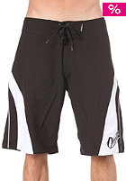 ONEILL WETSUITS Grinder Boardshorts black/out