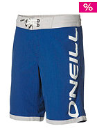 ONEILL WETSUITS Kids Naval Boardshort true blue