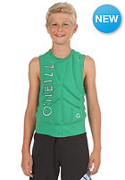 ONEILL WETSUITS Kids RG8 Comp clean green/black