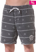 ONEILL WETSUITS O'riginals Chart Boardshort black aop