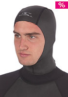ONEILL WETSUITS Oasis Hood 2mm black/black