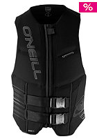 ONEILL WETSUITS Outlaw Comp black/black