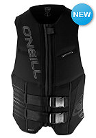 ONEILL WETSUITS Outlaw Comp Vest black/black