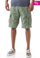 ONEILL WETSUITS Point Break Walkshort sea spray