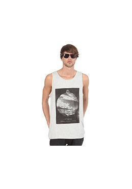 ONEILL WETSUITS Prize Tanktop vaporous/white