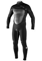ONEILL WETSUITS Psycho RG8 5/3 FSW black/black