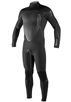 ONEILL WETSUITS Psychofreak 4.5/3.5 SSW black/black
