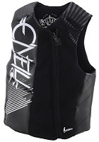 ONEILL WETSUITS Revenge Comp Vest black/black