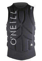 ONEILL WETSUITS RG8 Pullover Comp Vest black