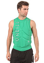 ONEILL WETSUITS RG8 Pullover green