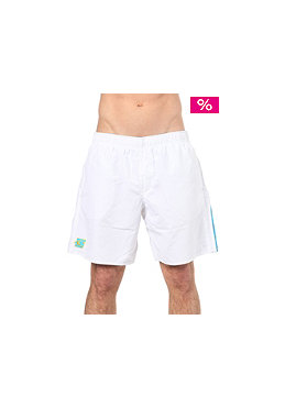 ONEILL WETSUITS Solid Insert Shorts super/white