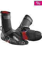 ONEILL WETSUITS Superfreak Split Toe Boot 3mm black/black