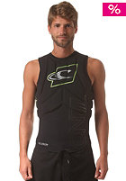 ONEILL WETSUITS Techno Pullover Kite blk/lime