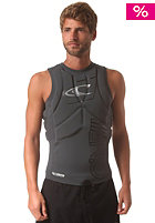 ONEILL WETSUITS Techno Pullover Kite graph/blk