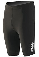 ONEILL WETSUITS Thermo Shorts black