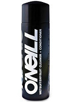 ONEILL WETSUITS Wetsuits Cleaner 250ml black