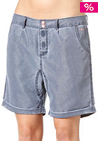 ONEILL WETSUITS Womens Low Crotch Boardshort blue print