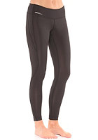 ONEILL WETSUITS Womens O'Zone blk/blk/blk