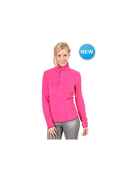 ONEILL WETSUITS Womens PW Beryl Fleece beetroot/pink