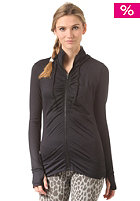 ONEILL Womens 365 Imagine Half black out