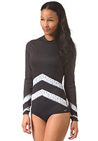 ONEILL Womens 365 Voda Surf-Suit black out