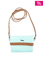ONEILL Womens AC Dixie Mini clear water blue