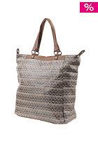 ONEILL Womens AC Dorothy Shopper black out