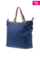 ONEILL Womens AC Dorothy Shopper carbon blue