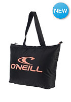 ONEILL Womens AC Logo Shopper Bag black out
