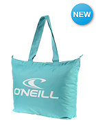 ONEILL Womens AC Logo Shopper Bag ceramic blue