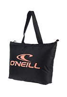 ONEILL Womens AC Logo Shopper black out