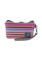 ONEILL Womens AC Marry Poppins Pouch purple aop