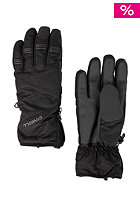 ONEILL Womens Ac Park Gloves black/out