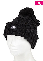 ONEILL Womens Ac Sunne Beanie black/out