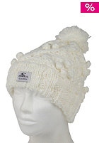 ONEILL Womens Ac Sunne Beanie powder/white
