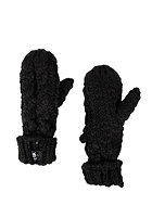 ONEILL Womens Ac Sunne Mittens Gloves black/out