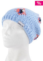 ONEILL Womens Ac Vemdalen Beanie powder blue