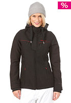 ONEILL Womens Alfabravo Hyperfleece black/out