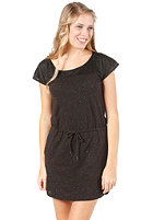 ONEILL Womens All Meshed Up Dress black out