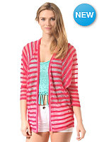 ONEILL Womens Apres Surf Bright virtual pink