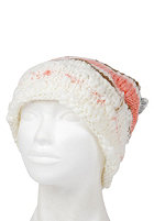 ONEILL Womens Arcs Beanie powder/white