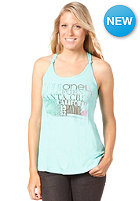 ONEILL Womens Armoise Tanktop cockatoo green