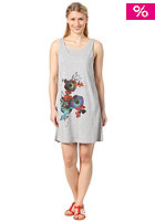 ONEILL Womens Ashley Dress silver melee