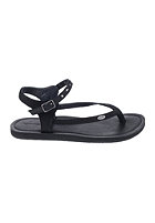 ONEILL Womens Badita black out