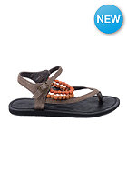 ONEILL Womens Badita Sandals black out