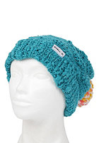 ONEILL Womens Bardene Beanie enamel blue