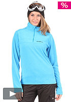 ONEILL Womens Based Fleece dresden blue