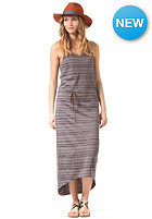 ONEILL Womens Beach Bliss Maxi black aop