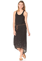 ONEILL Womens Beach Bliss Maxi black out