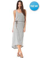 ONEILL Womens Beach Bliss Maxi Dress silver melee